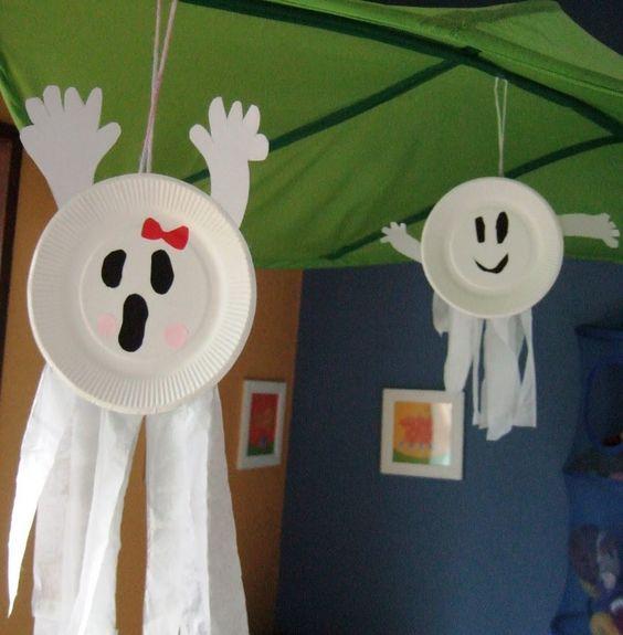 artesanato para halloween para fazer com as criancas 37