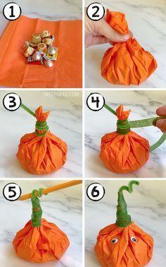artesanato para halloween para fazer com as criancas 4