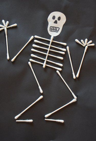 artesanato para halloween para fazer com as criancas 6