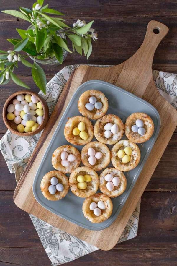biscoitos pascoa 1