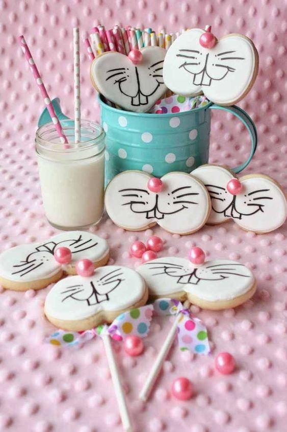 biscoitos pascoa 4