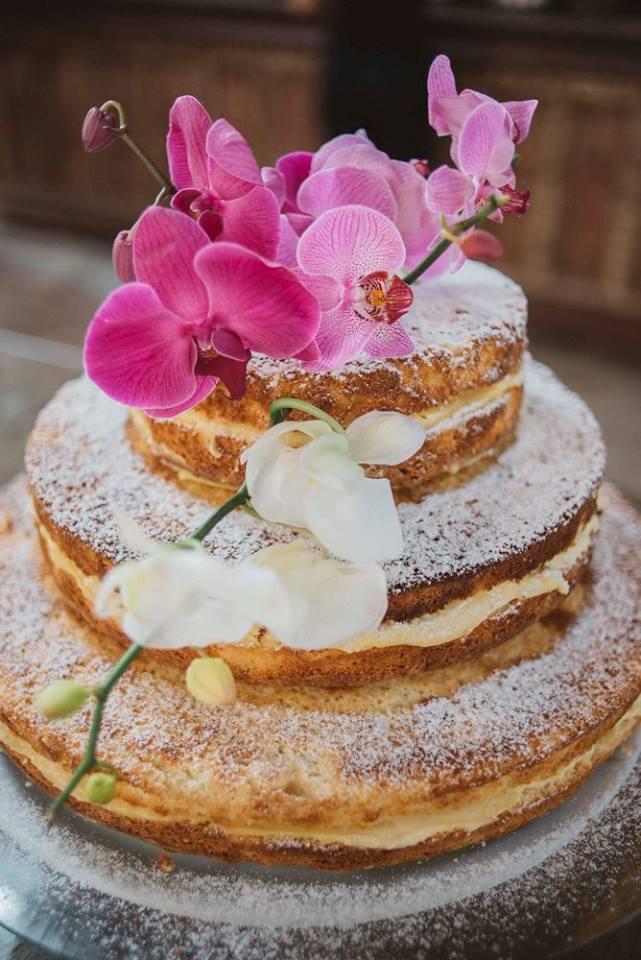 bolo bem casado 10