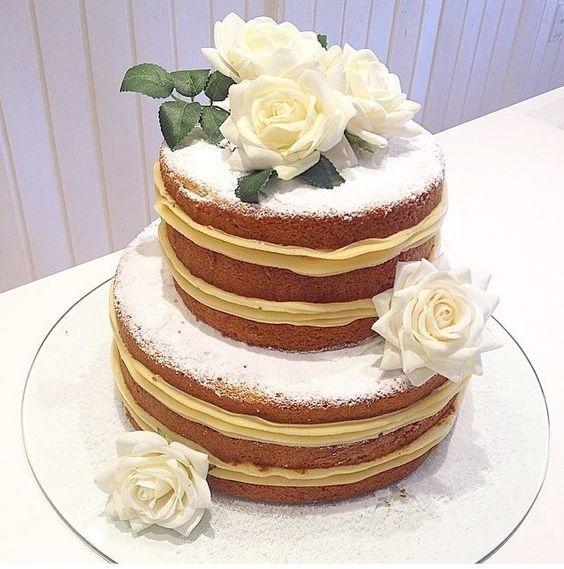bolo bem casado 3