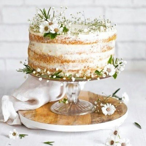 bolo bem casado 4