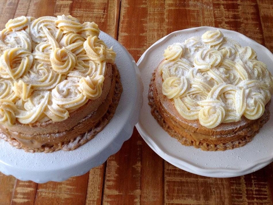 bolo bem casado 5