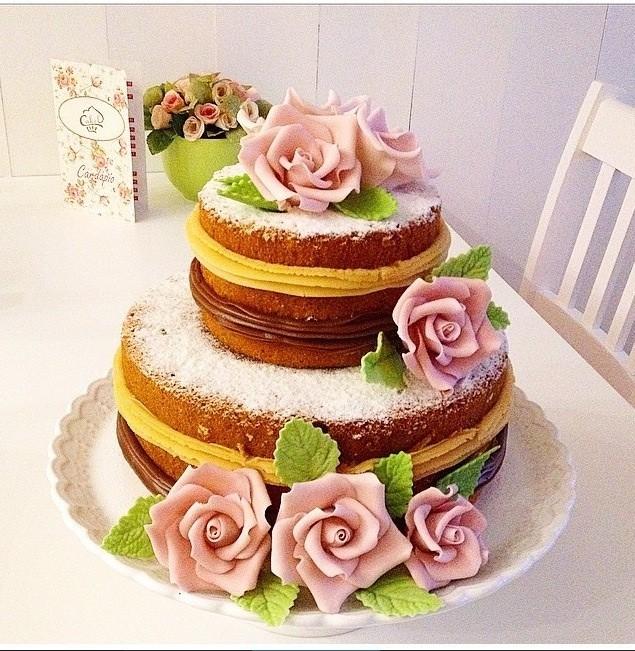bolo bem casado 9
