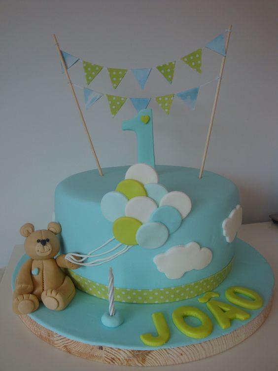 bolo primeiro aniversario 6