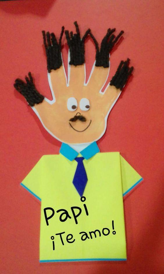 cartao de dia dos pais 2