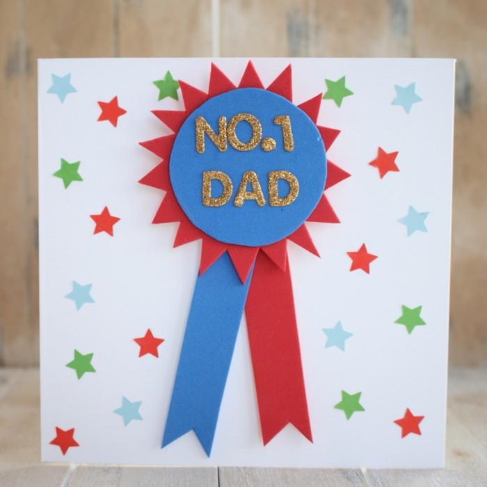 cartao de dia dos pais 6