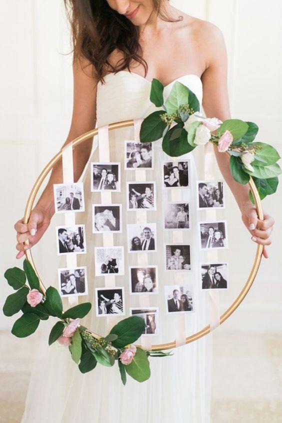 decoracao casamento simples fotos