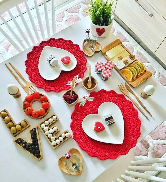 decoracao jantar romantico 3