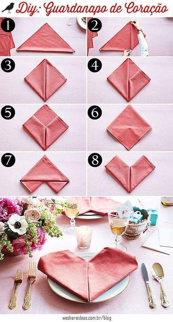 decoracao jantar romantico 4