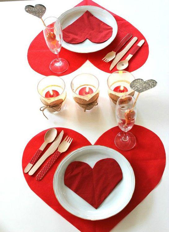 decoracao jantar romantico 6