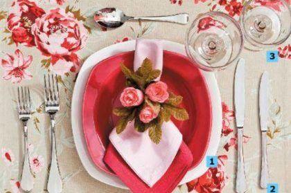 decoracao jantar romantico 9