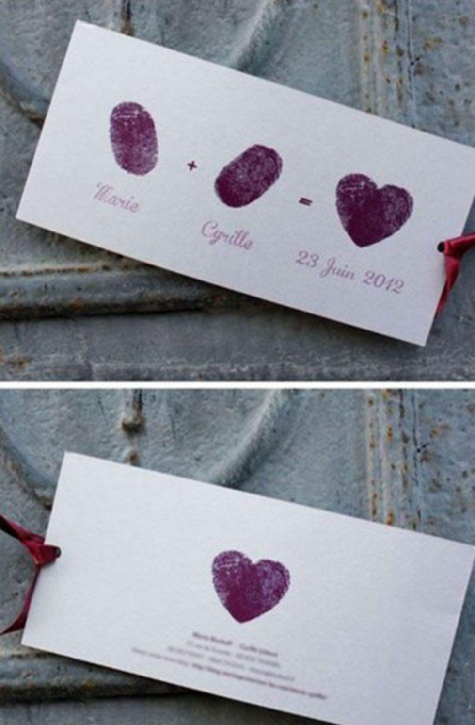 diy convite casamento 3