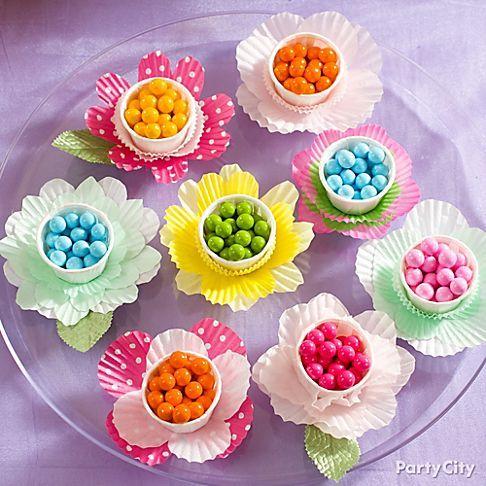 diy forminhas doces 5