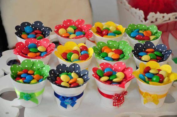 festa arco iris docinhos 5