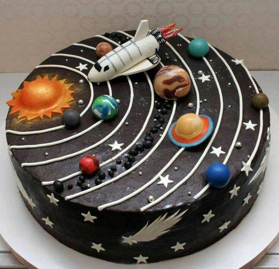 festa galaxia 3