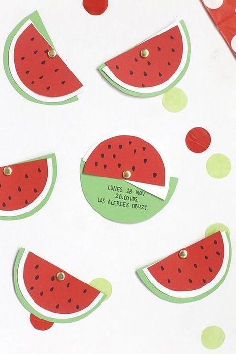 festa melancia convite 1