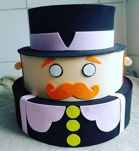 festa mundo bita bolos fake
