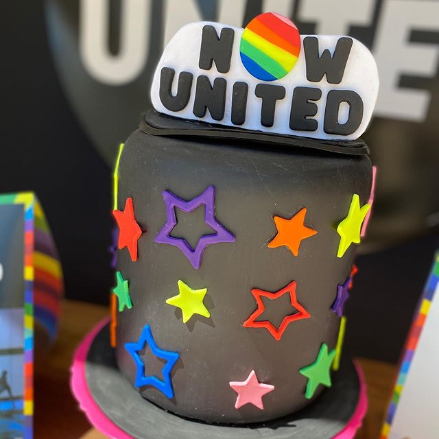 festa now united bolo 3