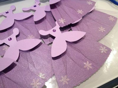 festa princesa sofia convite vestido