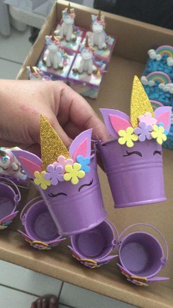 festa unicornio 1