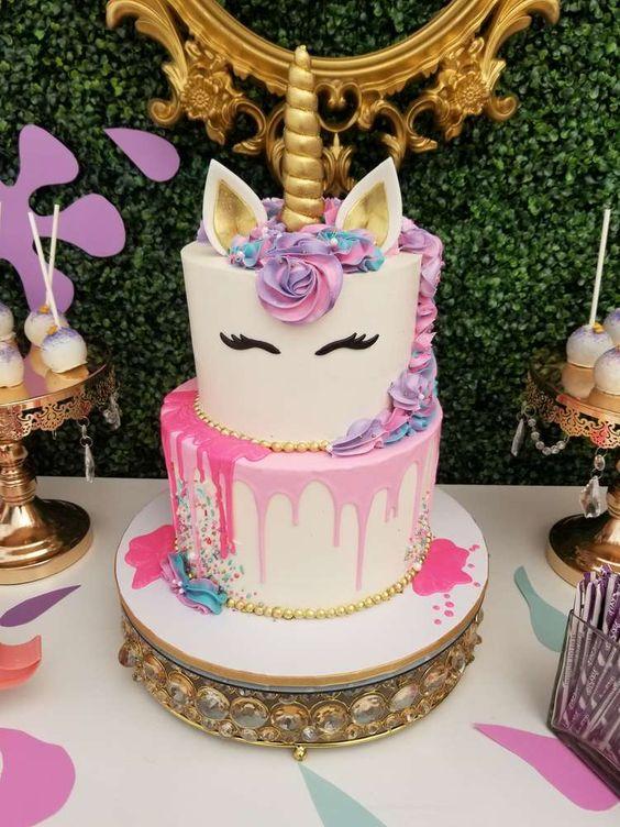 festa unicornio 3