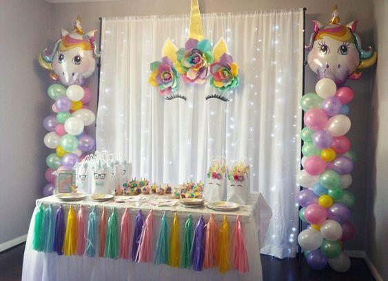 festa unicornio 4
