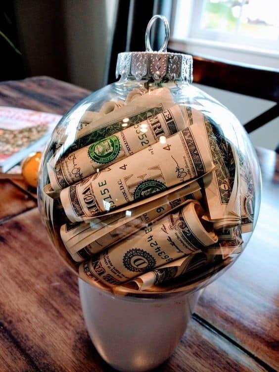 lembrancinhas natal criativas 1