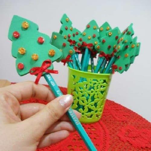 lembrancinhas natal criativas 4