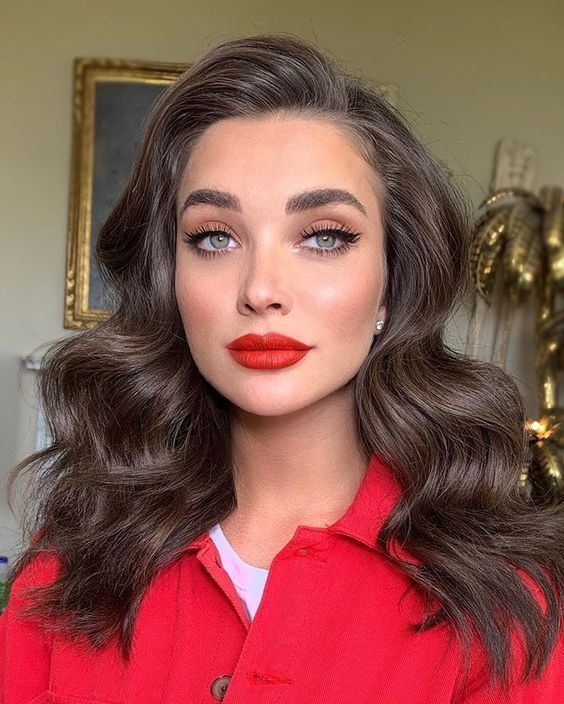 maquiagem dia namorados 4