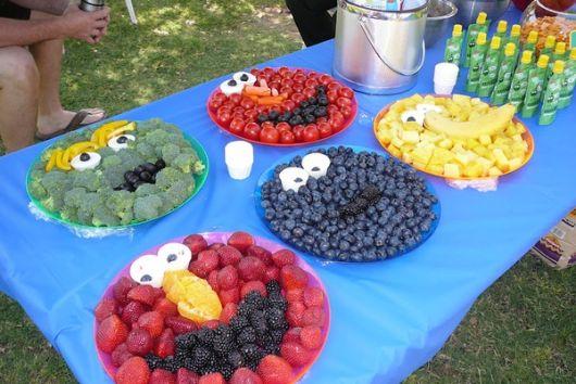 mesa fruta festa 10