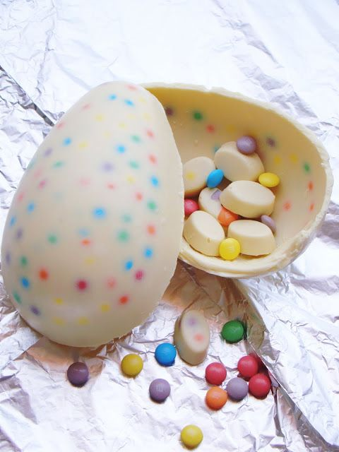 ovo de pascoa receita e ideias 6