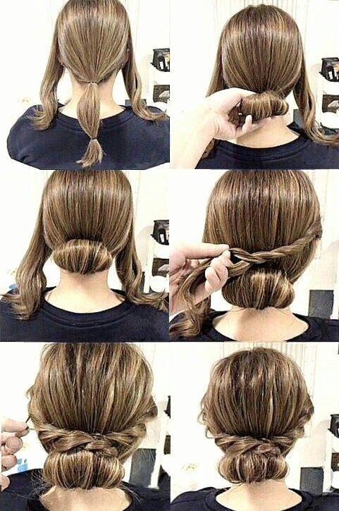 penteado dia namorados 5