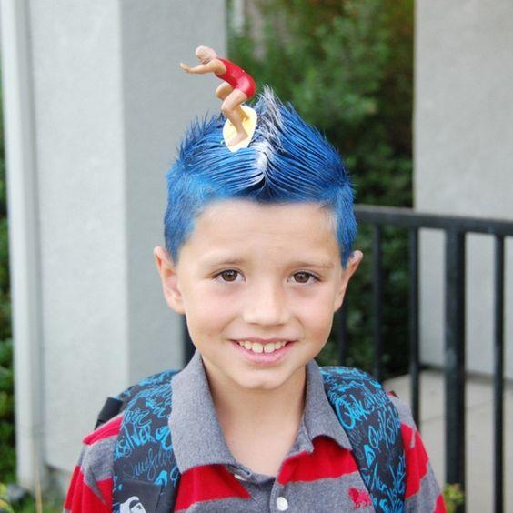 penteados carnaval criancas 2