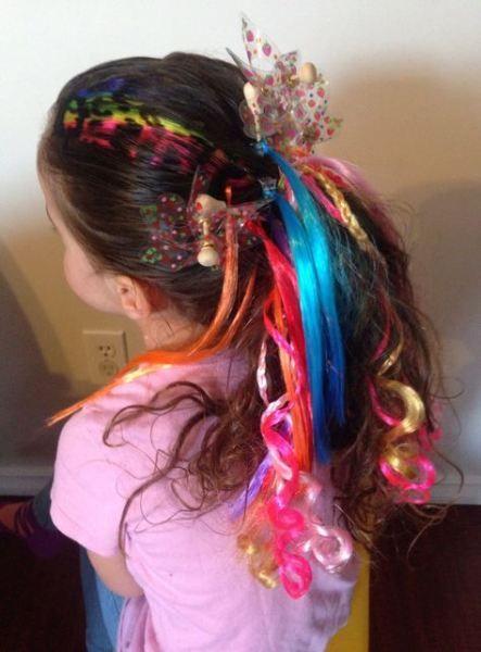 penteados carnaval criancas 3