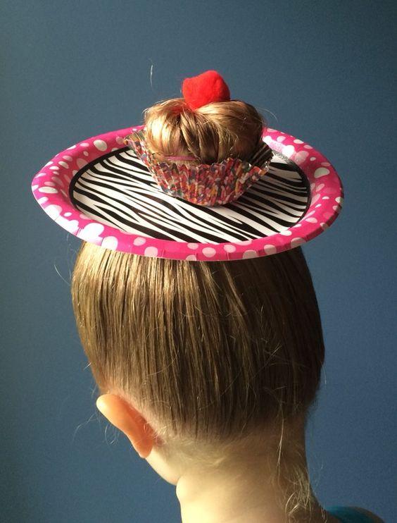 penteados carnaval criancas 5