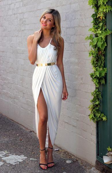roupa reveillon dourado