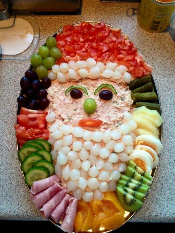 servir maionese natal 1