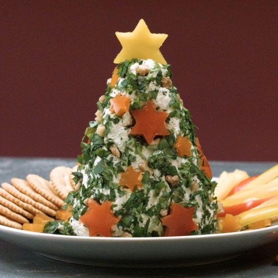 servir maionese natal 9